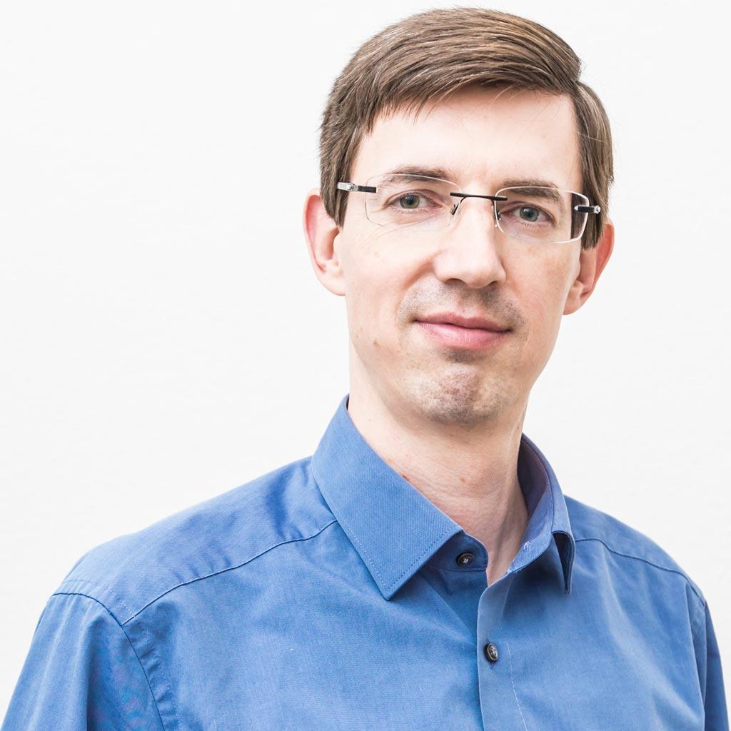 Jens Michaelis - Notar | Rechtsanwalt
